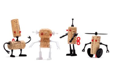 ggcorkersrobots