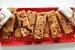 Granola Bars as the Ultimate Tu B'Shevat DIY Snack