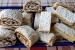 Date Strudel Cookies for a Sweet Tu B'Shevat Treat