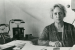 The Two Lives of Henrietta Szold