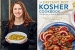 Paula Shoyer Rewrites Kosher Classics for the Instant Pot