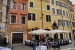 Rome's Jewish Community Responds to the Coronavirus
