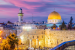 Did You Know? A Quiz About Jerusalem