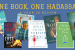 One Book, One Hadassah: A Year in Review