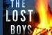'The Lost Boys' Book Club Guide