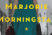 One Book, One Hadassah: 'Marjorie Morningstar' and Other Essential Reads for Jewish Women