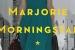 'Marjorie Morningstar' Book Club Guide