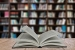 Hadassah Members Share Their Favorite Books