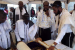 Finding Love, and Jewish Community, in Nigeria