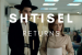 Shtisel Returns to Our TVs and Our Hearts