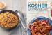 Instant Pot Cookalong with Paula Shoyer