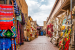 The Splendor of Santa Fe