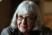 Author Talk: A Q&A With Cynthia Ozick