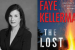 Faye Kellerman Joins One Book, One Hadassah!