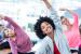 Women Helping Women Combat Cardiovascular Disease