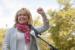 Gabby Giffords Headlines Hadassah Gun Control Program
