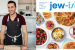 Passover Cookalong With Jewish Food Sensation Jake Cohen