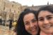 Young Judaea as Leadership Incubator