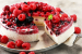 Our Favorite Cheesecake Recipes