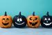 Do Jews Celebrate Halloween?