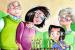 'Hadassah Magazine's' Hanukkah Book List