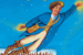 'The Hanukkah Magic of Nate Gadol'
