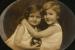 Hannah Senesh Archives to Go Online