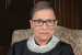 RBG: Inspired by Henrietta Szold Until the End