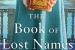'The Book of Lost Names' Book Club Guide