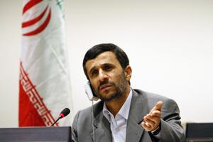 letters-AhmadinejadUN300
