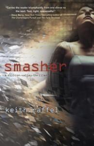 Smasher2
