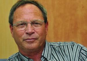 Dr. Yoram Ben Yehua/Debbi Copper