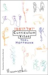 HoffmanCV