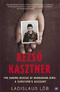 Rezso-Kasztner