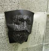 Ruth Schreiber's sculpture Yeshiva University Museum