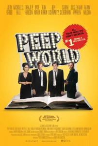 peep_world