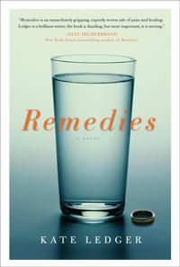 BOOKS-REMEDIES