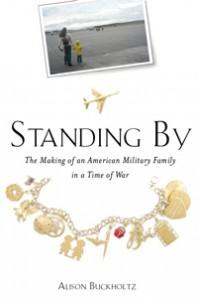 BOOKS-STANDINGBY