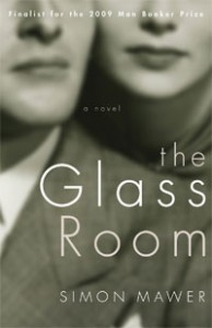 BooksGlass-Room