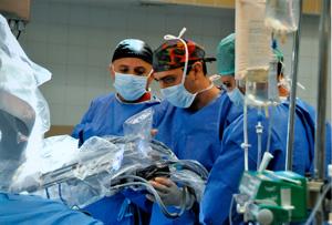 MedicineOct-09-300