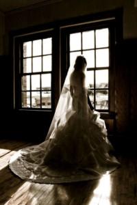 bigstockphoto.com