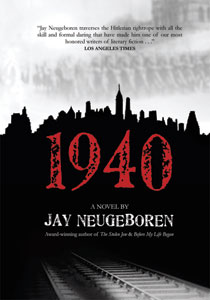 Books1940_HR