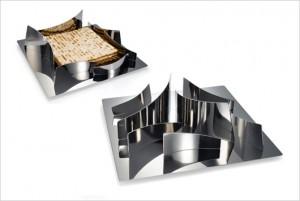 Cowenmatzah-plate-02