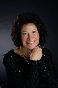 Mina Miller, founder and artistic director of MOR.