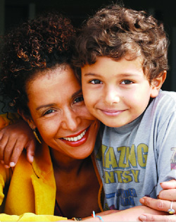 A Legacy in Harmony | Hadassah Magazine