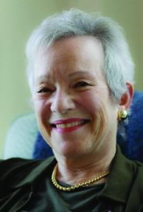 Edith Pearlman.