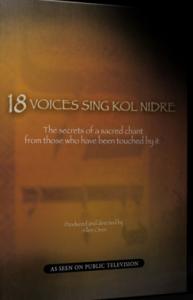 18voices
