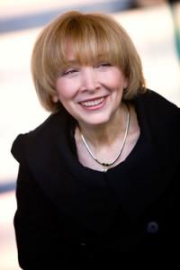 Bryna Wasserman