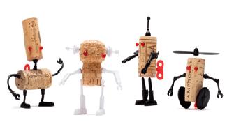 featuredGGCorkersRobots