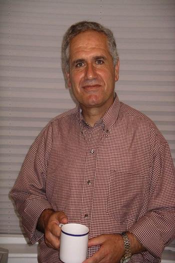 Mohammad Husein.